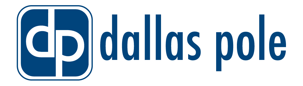 Dallas Pole